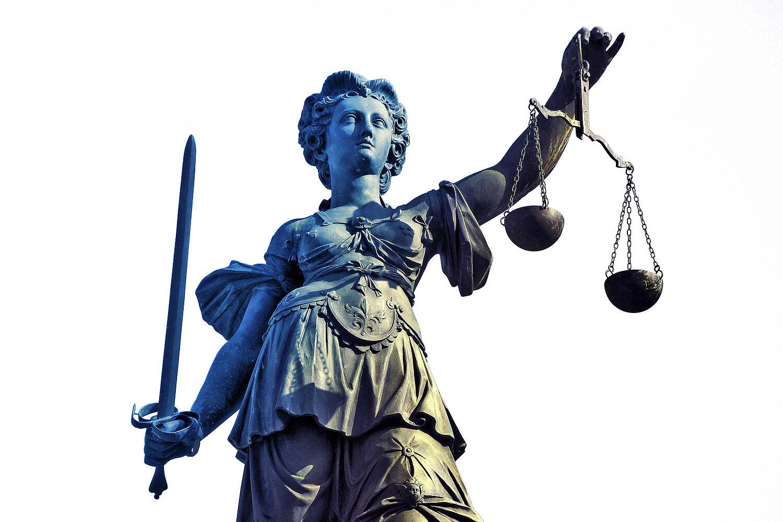 bundesarbeitsgericht urteile
