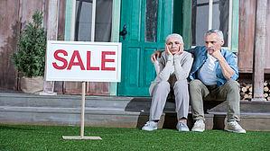 zuschuss statt darlehen wenn leistungsbezug absehbar kurz ist dgb rechtsschutz gmbh. Black Bedroom Furniture Sets. Home Design Ideas