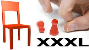 Xxxl Möbelhaus Schert Sich Nicht Um Arbeitnehmerrechte Dgb