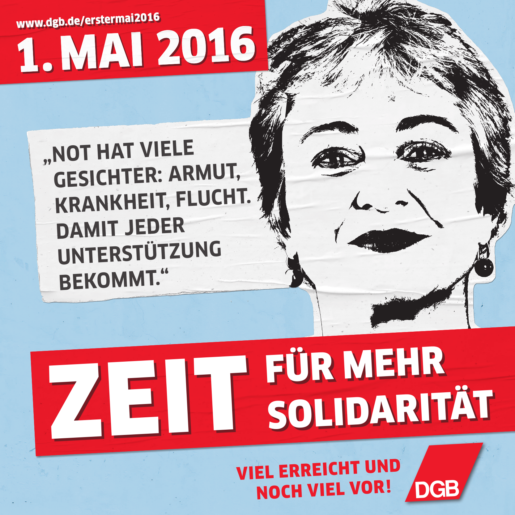 tag der arbeit 1 mai 2016 dgb rechtsschutz gmbh