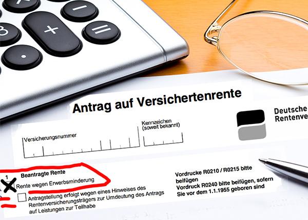 Ratgeber Quiz Dgb Rechtsschutz Gmbh
