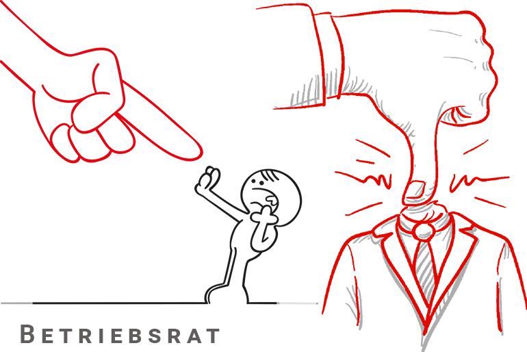 Betriebsräte Kampf Gegen Sanktionen Dgb Rechtsschutz Gmbh