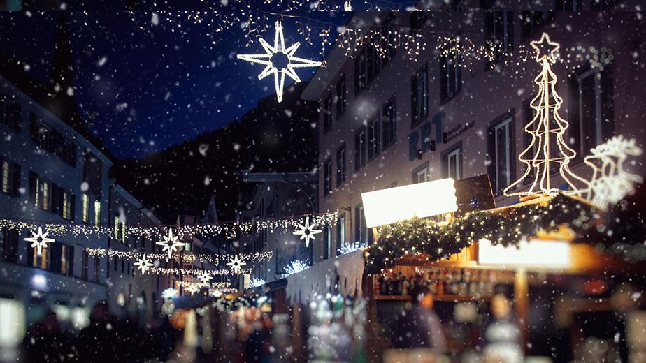 Ratgeber Weihnachten Dgb Rechtsschutz Gmbh