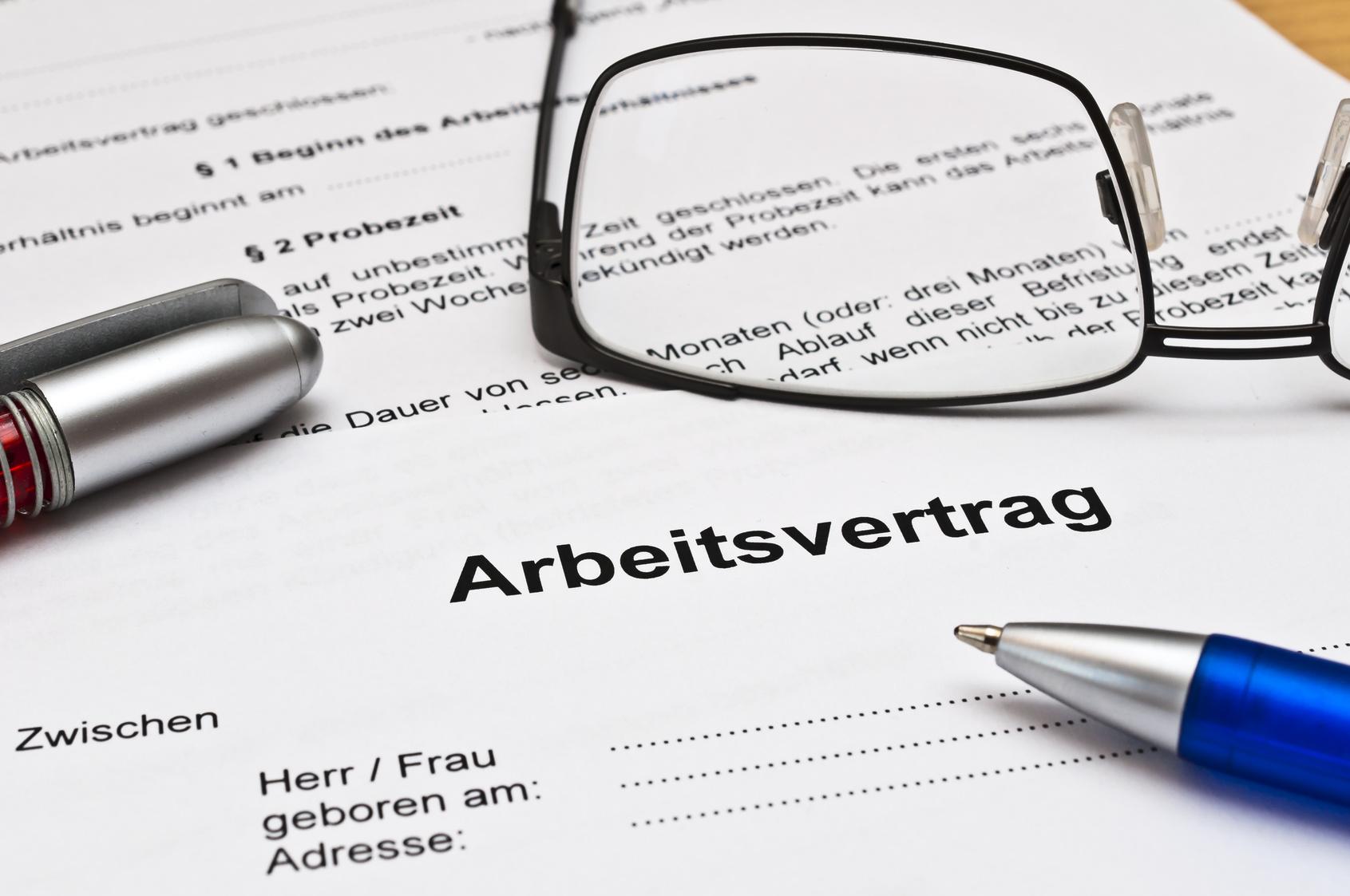Betriebsvereinbarung Kann Bezugnahmeklausel Nicht Abändern Dgb