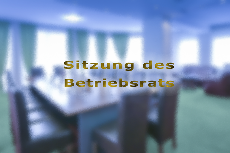 Dates die kein geld kosten Schweizer Dating-Seiten im Vergleich, Online-Dating-Test