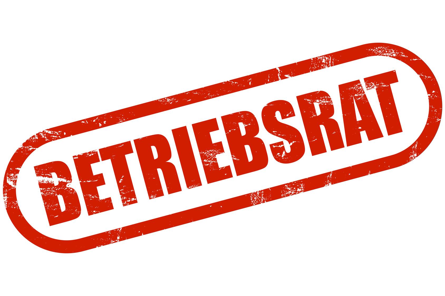 Befristetes Arbeitsverhältnis Von Betriebsräten Kann Verlängert