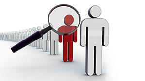 Mitbestimmung Des Betriebsrats Bei Einführung Von Standard Software