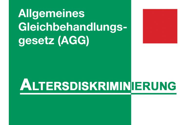 Altersdiskriminierende Kündigung Im Kleinbetrieb Dgb Rechtsschutz Gmbh