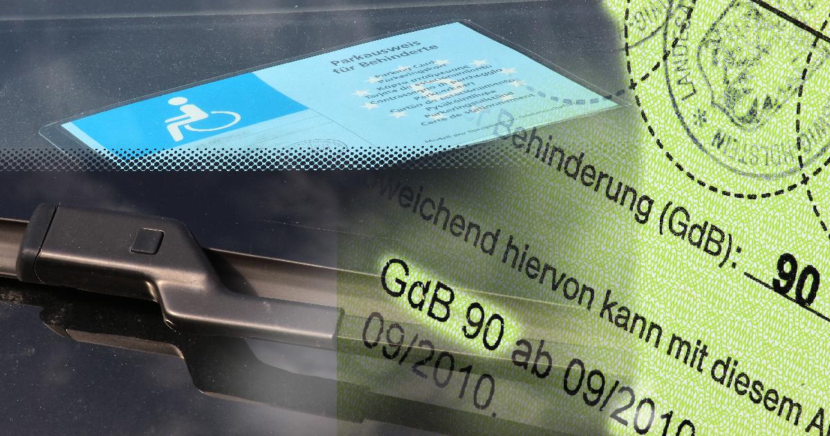 Merkwürdiges Zu Merkzeichen Dgb Rechtsschutz Gmbh