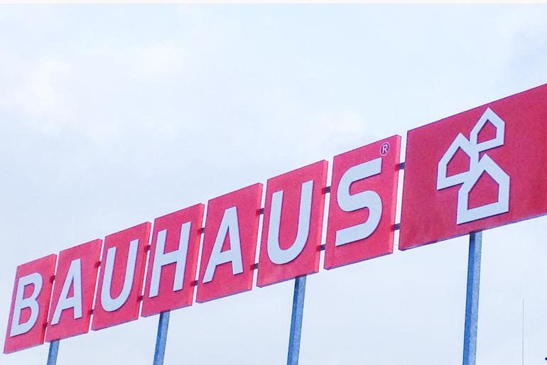 Bauhaus Witten Macht R Ckzieher Bei K Ndigung Von