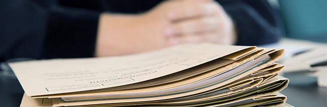 Arbeitsvertrag Dgb Rechtsschutz Gmbh