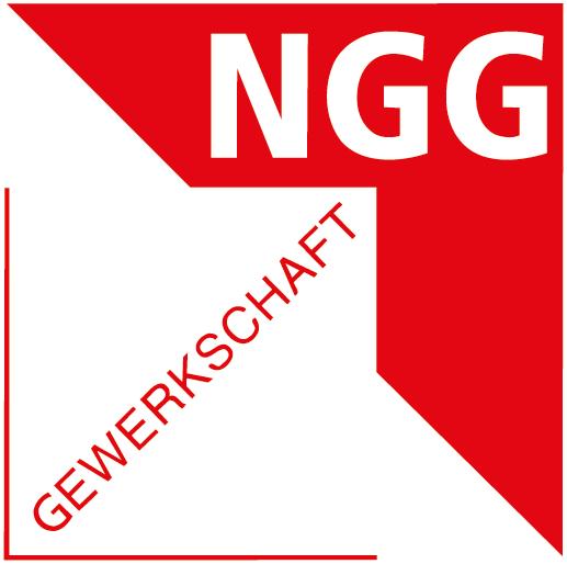 Ngg Regensburg