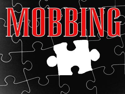 Arbeitgeber Vs Betriebsrat Ein Gerichtliches Mobbingtagebuch