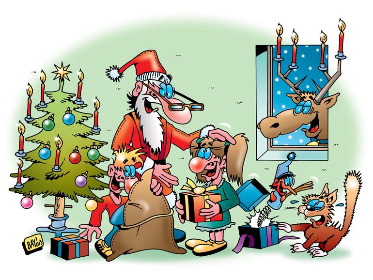 Weihnachtsgeld Schöne Bescherung Für Arbeitnehmerinnen Dgb