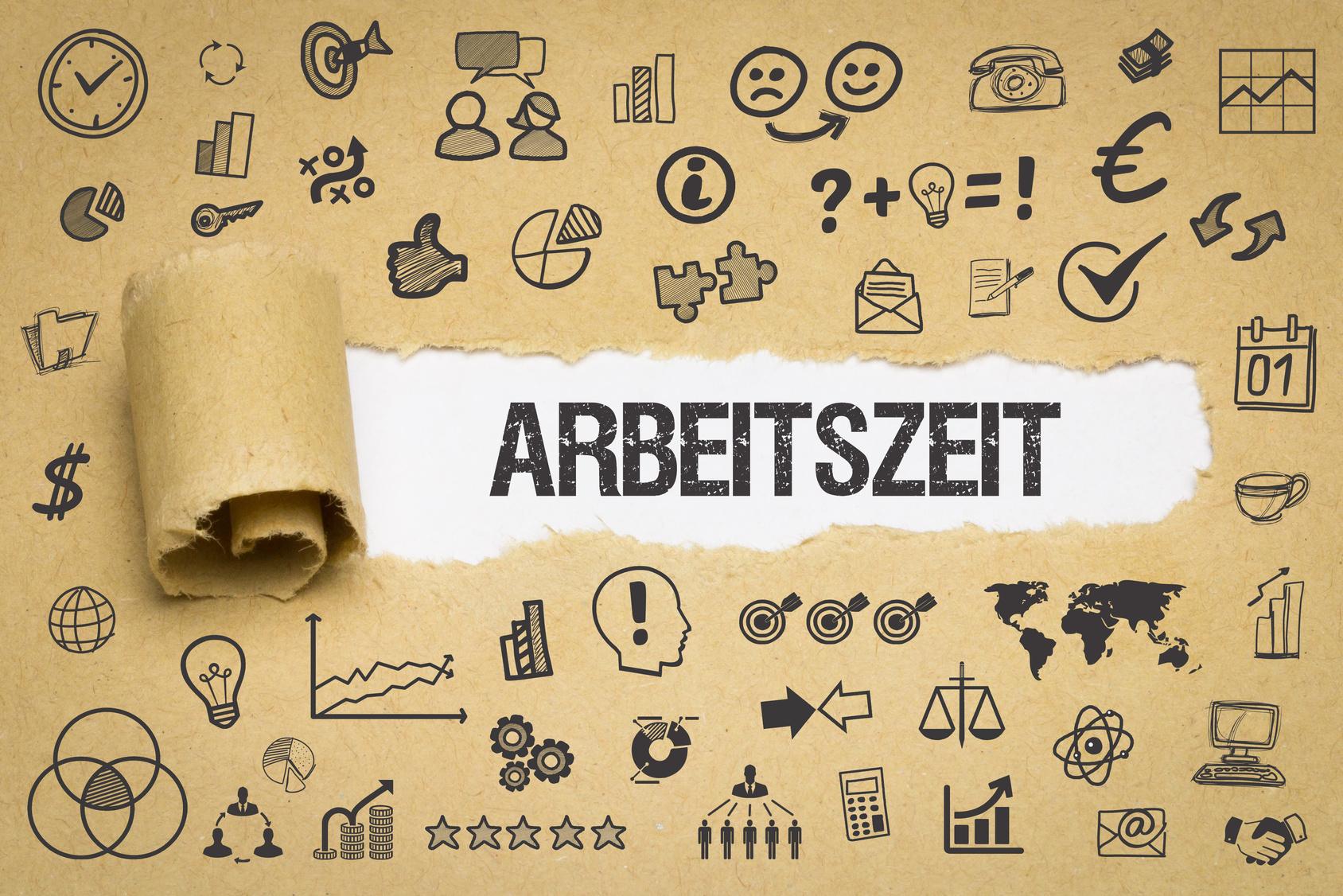 Roomboy Erstreitet über 20000 Euro Lohnnachzahlung Dgb