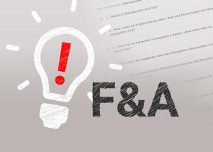 Pausen 10 Fragen Und Anworten Dgb Rechtsschutz Gmbh